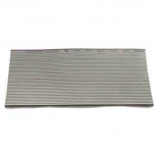 40 Core Flat Ribbon Cable - Interface Connectronics
