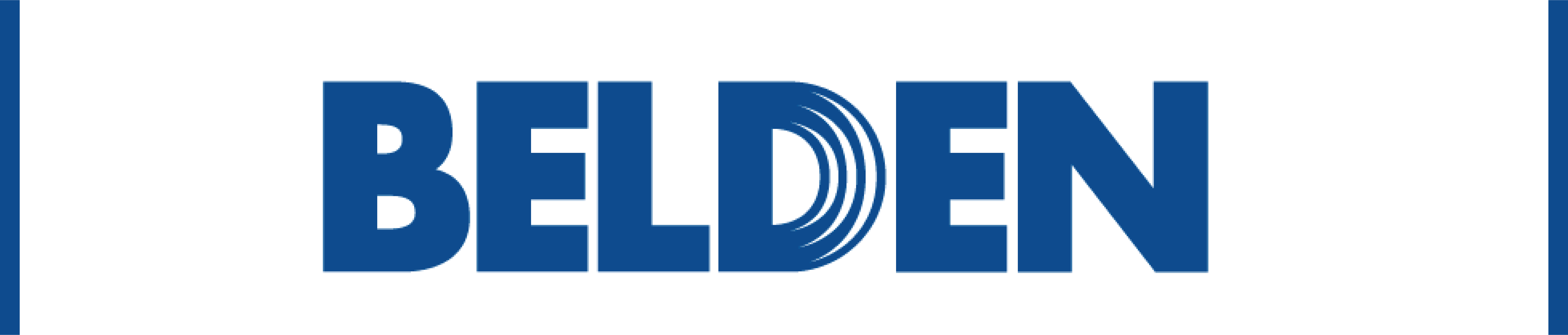 Belden-Wires and Cables-Logo
