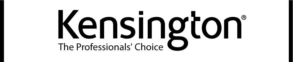 kensington-logo-black