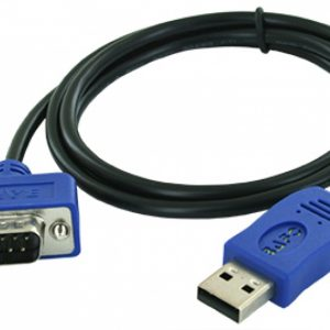 BF-830 BAFO USB to Serial Cable