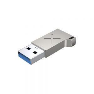 UT-155 USB 3.0 to USB-C Adapter