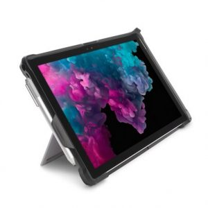 K97442WW Kensington Belt RugCase Surface Pro