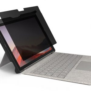 K64489WW Kensington SurfacePro PrivacyScreen